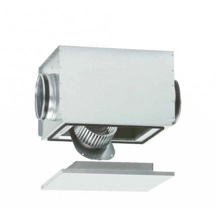 Ventilateur SilentBox-Helios