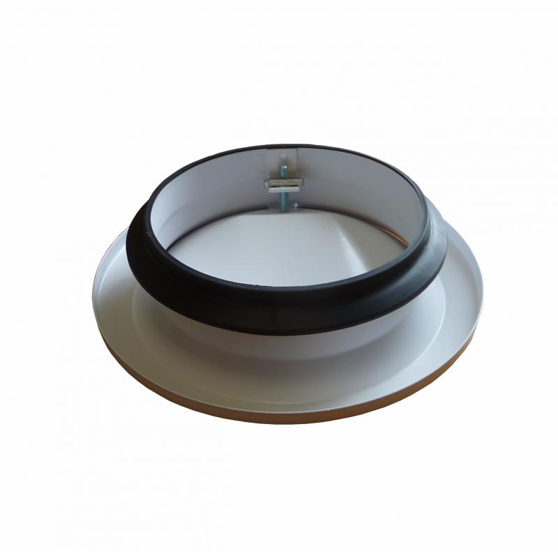 bouche d 39 insufflation m talliques bir fiabishop. Black Bedroom Furniture Sets. Home Design Ideas