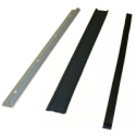 Rail montage extra-plat pour HCV5-Dantherm