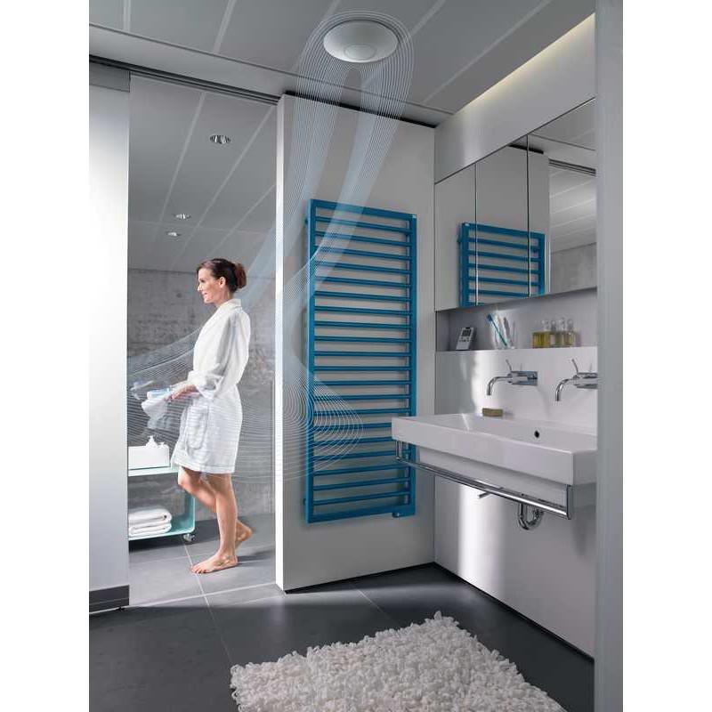 extracteur permanent zcv2 zehnder fiabishop. Black Bedroom Furniture Sets. Home Design Ideas