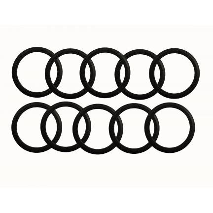 Joints toriques DN 75
