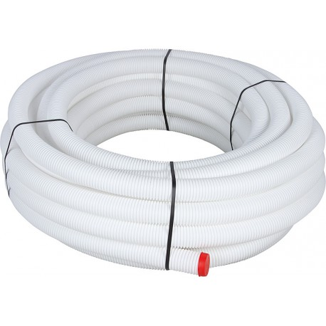 Conduit PEHD 50 ml - dn 75 - Helios Flexpipe