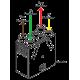 Ventaxia - Sentinel KINETIC B