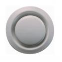Bouche extraction métallique STB 1-125