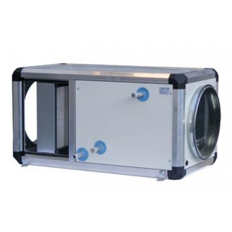 Module échangeur de chaleur 400-600 m3/h