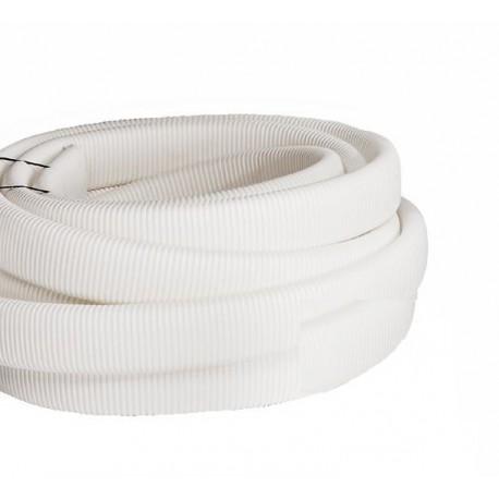 Conduit de ventilation plat PEHD- FRS-R 51