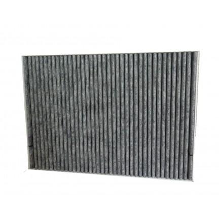 filtres caissons filtres isobox fiabishop. Black Bedroom Furniture Sets. Home Design Ideas