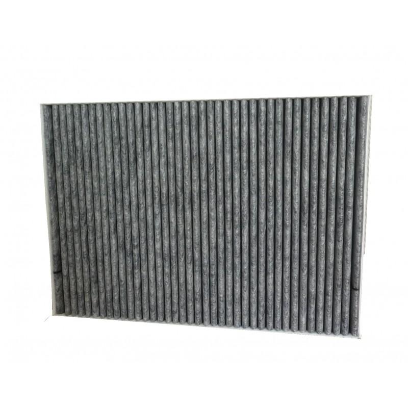 filtres charbon pour caisson isobox fiabishop. Black Bedroom Furniture Sets. Home Design Ideas