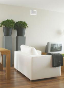 comment choisir sa vmc double flux fiabishop. Black Bedroom Furniture Sets. Home Design Ideas