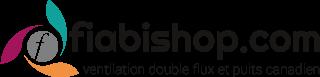 Fiabishop