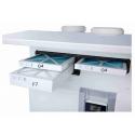 Filtres 2G4 / 1F7 pour IDEO 325/INITIA 225