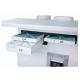 Filtres 2G4 / 1M5 pour IDEO 325