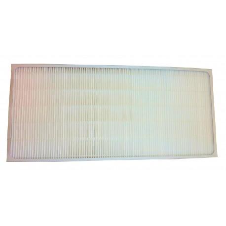 Filtre F7 pour Helios KWL EC 270/370 (1 pièce)