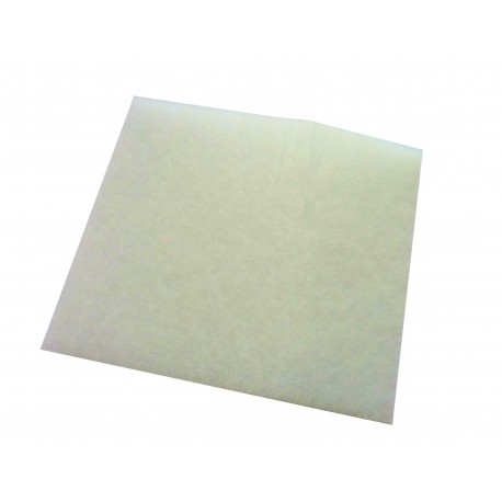 Set de filtres puits à eau glycolée SEWT (3 G4)