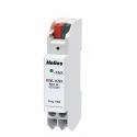 Module KNX/EIB pour VMC double flux Helios