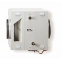 Module échangeur de chaleur 300 m3/h