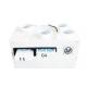 Filtres G4 / M5 pour INITIA 225