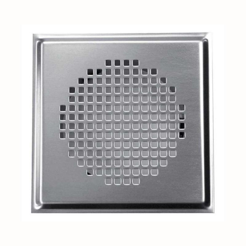 grille design carr u00e9e torino