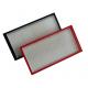 Set de filtres F7/G4 pour Zehnder ComfoAir 200 (2 pièces)