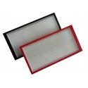Filtres F7/G4 - ComfoAir 200