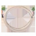 Câble 30ml pour panneau de contrôle