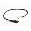 Sonde COV pour HCC2-Dantherm