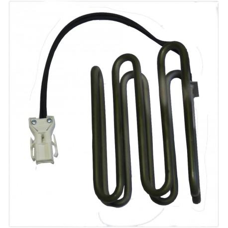 Batterie de préchauffage pour KWL EC 200-300-500