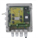 Thermostat Universel PAUL