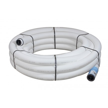 Conduits de ventilation - Comfotube