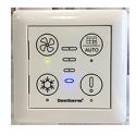 Panneau de contrôle HCP10-Dantherm