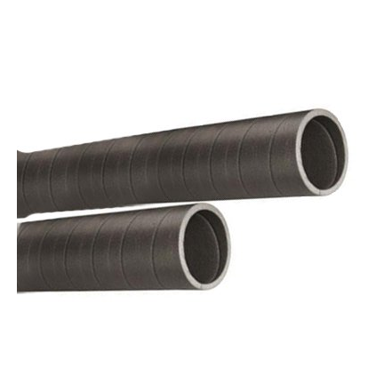 Conduits rigides EPE - 2 ml - dn 125/160/180
