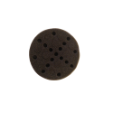 Atténuateurs acoustiques / Equilibrage des réseaux RM