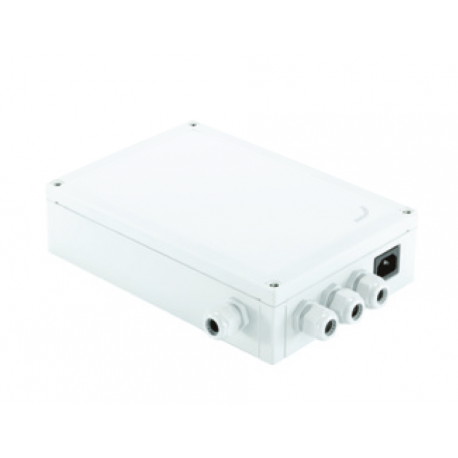 Option Box-ComfoAir Q Zehnder