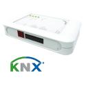 ComfoConnect KNX-ZEHNDER
