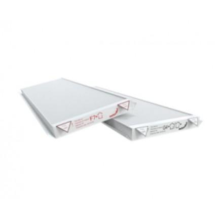 Filtres F7/G4 - ComfoAir 350-550