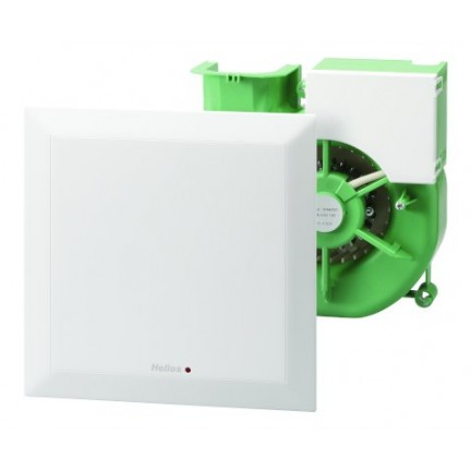 Unité de ventilation ELS 100/60/35