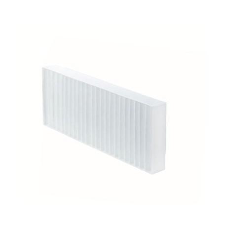 Filtre G4 pour Novus 300/450 - Paul