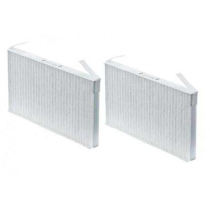 filtres G4x2 -Comfospot 50