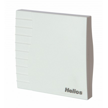thermostat d'ambiance HElios