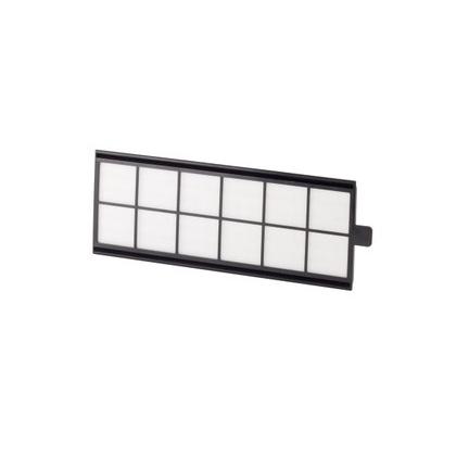 filtres G4 - ComfoAir 350/550