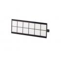 filtre G4 - ComfoAir 350/550