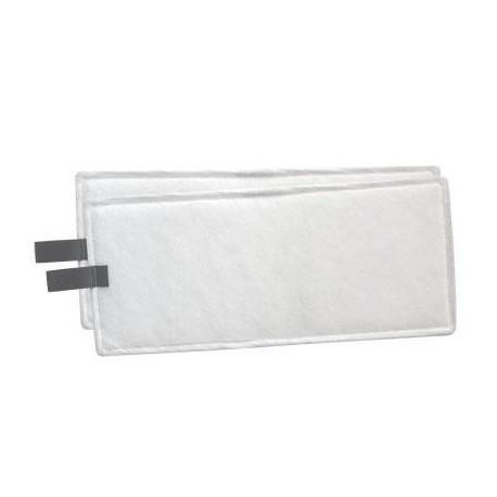 Pack de 10 filtres G4 pour Kinetic PLUS