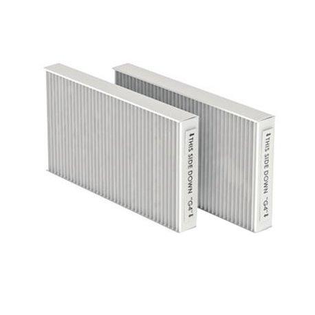 Filtres F7/G4 - ComfoAir 180
