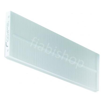Filtres G4 - ComfoAir 350-550