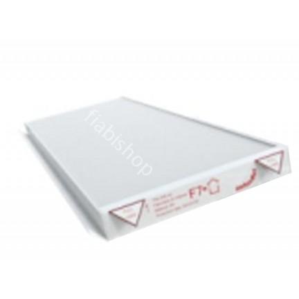 Filtres F7 - ComfoAir 350-550