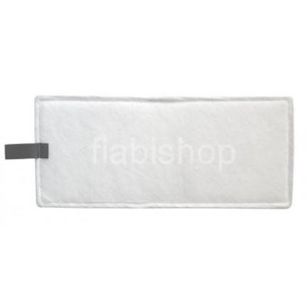 1 filtre F5 pour Kinetic PLUS
