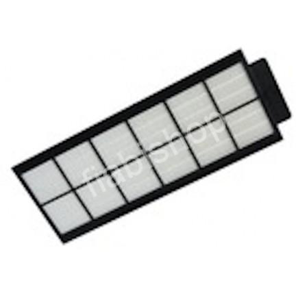 Jeu de 2 filtres G4 pour Zehnder ComfoAir 200