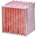 Filtre F5 pour VMC KWL 1800 - Helios