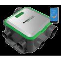 Aldes-Easyhome Pureair Compact Premium MW
