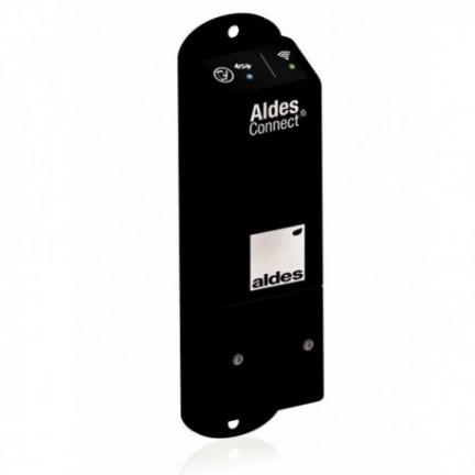 Connect Box - Aldès